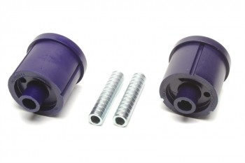 TA-Technix Poly Bushings Audi / Skoda / Seat / VW