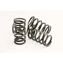 H&R Sport Springs Audi Q3 8U - low version