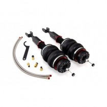 Air Lift Performance Kit VW Passat B8