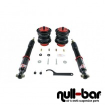 Air Lift Performance Kit Audi A4 B6 (8E)