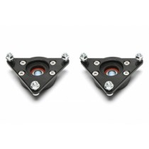 TA-Technix Heavy Duty Front Upper Mount Dome Bearings