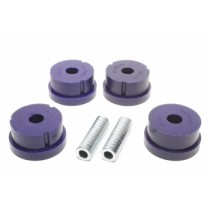 TA-Technix Poly bushings BMW 5er Series E34 / 7er Series E32 / front inner TCA bush model for with steel arms