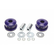 TA-Technix Poly bushings Seat Arosa / VW Polo / Lupo / front wishbone rear bush