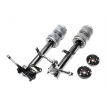 TA Technix Air Suspension Kit BMW 3 series (E21)