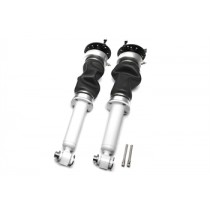 TA Technix Air Suspension Rear Axle BMW 5 series type E34