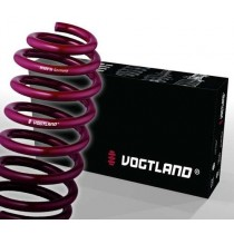 Vogtland Sport Springs BMW 5series E61 Touring