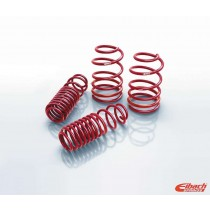 Eibach Sportline Springs BMW 5series (E39) sedan