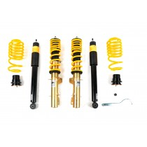 ST Suspension ST XA VW Golf MK6 (1K)
