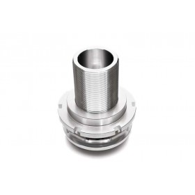 TA Technix thread block rear outer EVOGWMB01 + 02