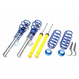 TuningArt EOS (1F) Coilover